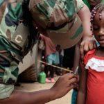 O epidemiji žute groznice u Angoli svi ćute, samo Severna Koreja šalje lekare!
