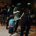 Hamas upozorava Izrael: Pripremili smo vam primeren doček!