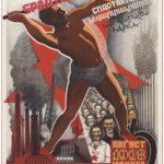 Sovjetski posteri: Sport kao način života