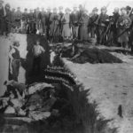 Wounded Knee masakr