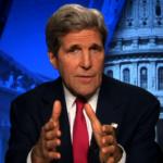 Keri: Rusija pomogla da se sačuvaju životi u Siriji!