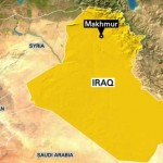 Drugi američki vojnik poginuo u Iraku za samo par dana