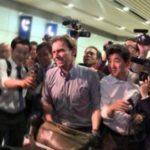 Severna Koreja proterala ekipu BBC-a iz zemlje zbog lažnog izveštavanja!