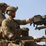 Amerikanci predvode bitku za Raku, Iranci bitku za Faludžu!