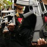 Filipinski komunisti najavili oružane napade na američke vojne baze