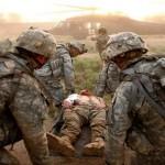 Još jedan američki vojnik poginuo u Iraku