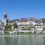Švajcarsko selo bogatih platiće da ne primi izbeglice