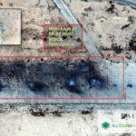 Sirija: Ko je uništio ove ruske helikoptere?