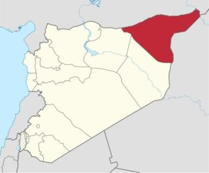 Al-Hasakah-762x630