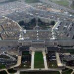 Potvrđeno prisustvo američkih trupa u Jemenu