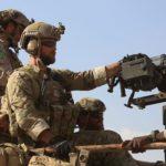 YPG za Bliski istok isto što i UÇK za Balkan?