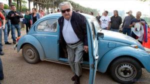 Uruguay-President-Jose-Pepe-Mujica-23jpg-3