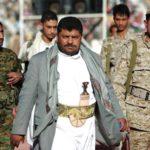 Saudijska Arabija primorana na prekid vatre usled ponižavajućeg poraza