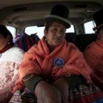 Bolivija zabranjuje zlostavljačima žena da rade na javnim pozicijama