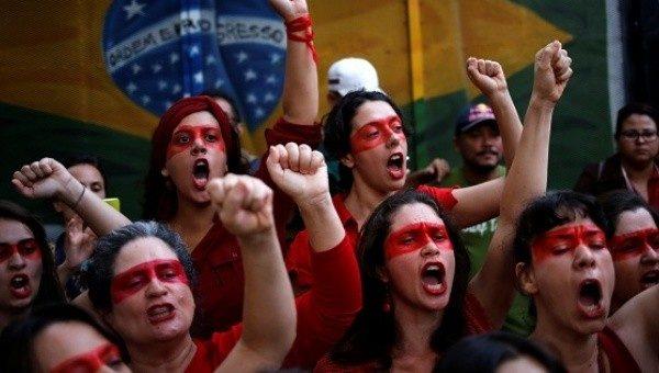 brazil_protest_against_michel_temer_sao_paulo.jpg_1718483346