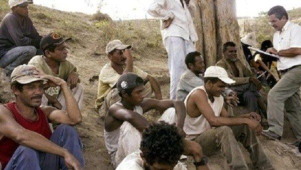 brazilian_coup_govxt_to_xsoften_definition_of_slaveryx.jpg_1718483346