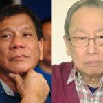 Filipini: Na pomolu revolucionarna vlada?