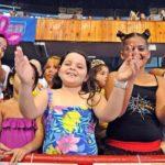 Kuba programom vakcinacije iskorenila akutni hepatitis B kod dece