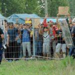 Kampanja solidarnosti: Sloboda za jedanaestorku sa Horgoša!