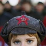Mala škola anti-imperijalističkog novinarstva