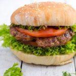 Istraživanje: Testirani hamburgeri sadrže ljudsku i pacovsku DNK!