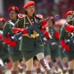 Venecuela pokreće kampanju za oslobođenje žena
