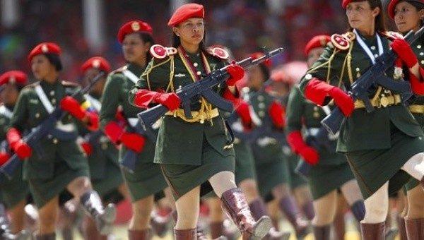 venezuela_women_army.jpeg_1718483346