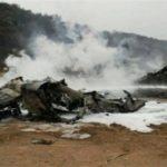 Ujedinjeni Arapski Emirati napuštaju rat u Jemenu