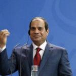 Egipat usvojio zakon po kojem predsednik bira urednike medija