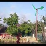 Uspesi Inženjera za narod (VIDEO)