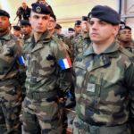 Francuska poslala trupe u Siriju da pomognu Kurdima u ofanzivi na Raku!