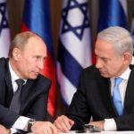 Rusija predlaže zonu slobodne trgovine između Evroazijske unije i Izraela
