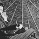 Da li bi Tesla bolje prošao da je prihvatio Lenjinov predlog?