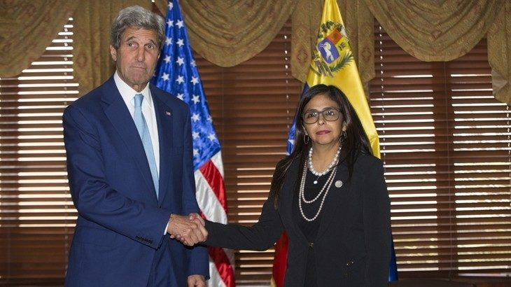 Rodriguez-Kerry-Reunión-Version-Final1-730x410