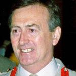 Na današnji dan: Ubijen oficir NATO-a u Atini zbog bombardovanja Jugoslavije