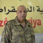 Proamerički SDF u Siriji zauzima neutralan stav prema sirijskoj vojsci i vladi