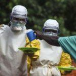 Zahvaljujući Kubi nema više ebole u Liberiji