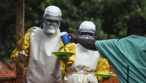 ebola.jpg_1718483346