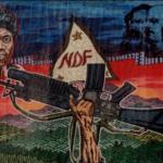 Komunisti od Dutertea traže povlačenje trupa SAD-a kao uslov za mirovne pregovore