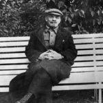V.I.Lenjin – O buržoaskoj demokratiji i diktaturi proletarijata