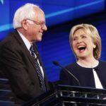 Berni Sanders zvanično podržao Hilari Klinton u presedničkoj trci! (VIDEO)