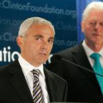 Fondacija Klinton troši više novca na plate nego na dobrotvorne programe!