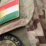 Kanađani odbili da skinu kurdske zastave sa uniformi