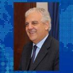 Šef italijanske obaveštajne službe posetio Asada, u cilju saradnje protiv terorizma!