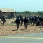 """Obama šalje trupe u Južni Sudan """"da zaštite ambasadu""""!"""