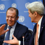 SAD i Rusija danas diskutuju o novom paktu i zajedničkim akcijama u Siriji!