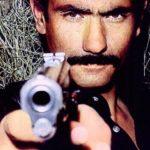 Ružni kralj i revolucionarna turska kinematografija