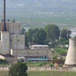 Severna Koreja nastavlja program obogaćenja plutonijuma bez obzira na posledice