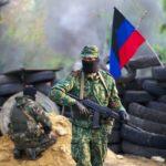 Novi sukobi u Donbasu, dva ukrajinska vojnika poginula!