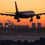 Rusija ukinula zabranu čarter letova za Tursku